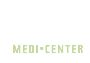 Joffe Medi Center